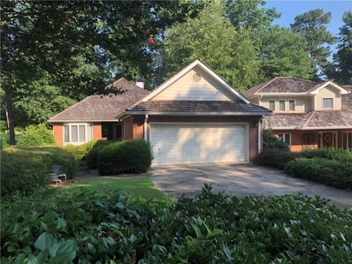 2560 Camden Glen Cts, Roswell, GA 30076 - MLS#: 6086052