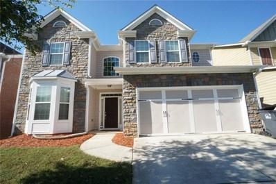 350 Marble Springs Rd, Lilburn, GA 30047 - MLS#: 6086076