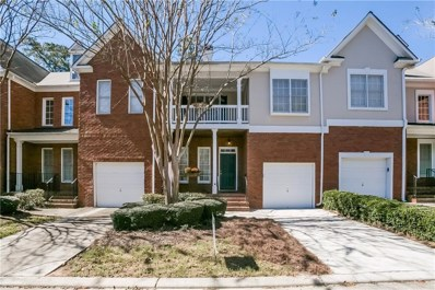 2432 Leaf Hollow Cts, Atlanta, GA 30080 - MLS#: 6086149