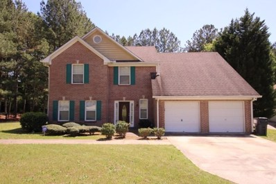 510 Reunion Cts SW, Atlanta, GA 30331 - #: 6086155