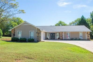 115 Sun Moss Cts, Roswell, GA 30076 - MLS#: 6086170
