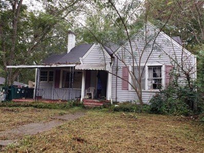 3111 Semmes St, East Point, GA 30344 - MLS#: 6086179