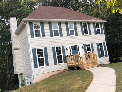 2028 Arbor Forest Dr, Marietta, GA 30064 - MLS#: 6086231