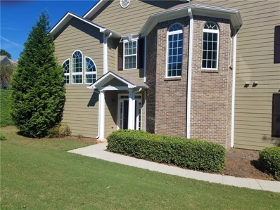 2777 Pierce Brennen Court, Lawrenceville, GA 30043 - MLS#: 6086233