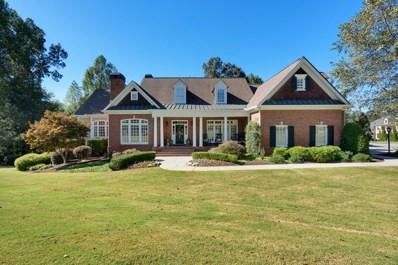 135 Ansley Way, Roswell, GA 30075 - MLS#: 6086269
