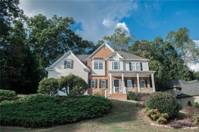 1270 Kelly Nelson Dr, Lawrenceville, GA 30043 - MLS#: 6086277