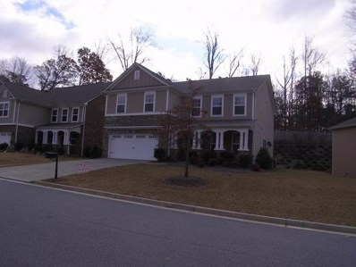 3830 Dalwood Dr, Suwanee, GA 30024 - MLS#: 6086279