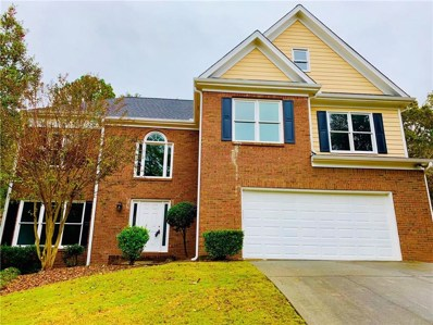 1940 Waters Ferry Drive, Lawrenceville, GA 30043 - #: 6086296