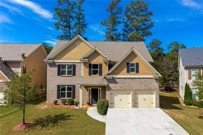 2609 Kolb Manor Circle SW, Marietta, GA 30008 - MLS#: 6086328