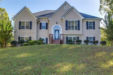 176 Shoreline Way, Hampton, GA 30228 - MLS#: 6086332