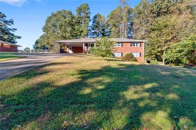 3560 Forest Hill Rd, Powder Springs, GA 30127 - MLS#: 6086337
