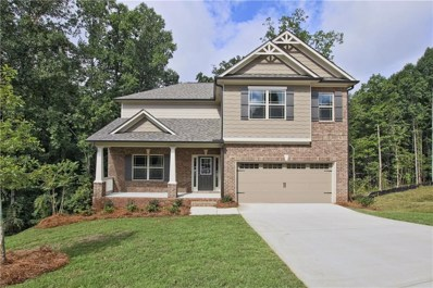 274 Braselton Farms Dr, Hoschton, GA 30548 - MLS#: 6086345