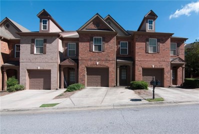 3364 Marla Blvd NW, Peachtree Corners, GA 30092 - MLS#: 6086405
