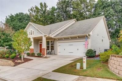 108 Willow Overlook Dr, Canton, GA 30115 - MLS#: 6086481