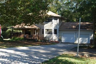 5759 Payne Drive, Austell, GA 30106 - MLS#: 6086578