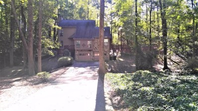 1954 Hitching Post Ln, Marietta, GA 30068 - #: 6086594