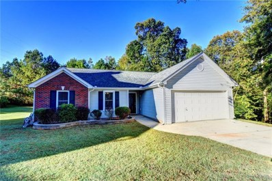 1006 Yellow River Drive, Lawrenceville, GA 30043 - MLS#: 6086598