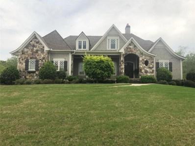 431 Waterford Drive, Cartersville, GA 30120 - #: 6086613