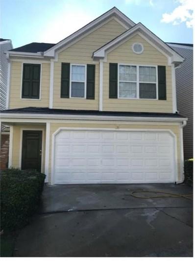 70 Fieldview Ln, Covington, GA 30016 - MLS#: 6086631