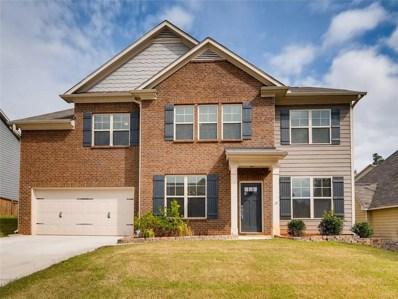 181 Jackson Avenue, Braselton, GA 30517 - MLS#: 6086650