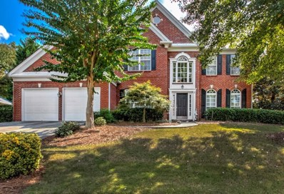 2175 Wrights Mill Ln NE, Brookhaven, GA 30324 - MLS#: 6086656
