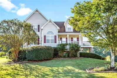99 Dunleith Dr, Dallas, GA 30132 - MLS#: 6086711