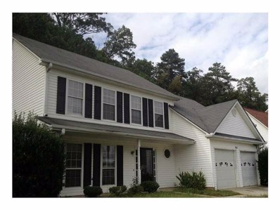 2872 River Ridge Hl, Decatur, GA 30034 - MLS#: 6086719