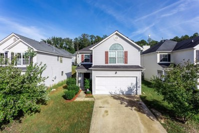 5676 One Lake Way, Atlanta, GA 30349 - #: 6086827