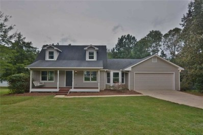 112 Remington Dr SW, Cartersville, GA 30120 - MLS#: 6086828
