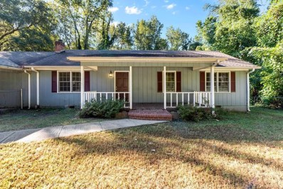 62 Cline Smith Rd, Cartersville, GA 30121 - MLS#: 6086900