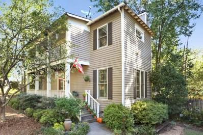 330 Grant Street SE, Atlanta, GA 30312 - MLS#: 6086901