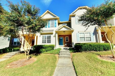 2723 Cedar Dr UNIT 1, Lawrenceville, GA 30043 - MLS#: 6086917