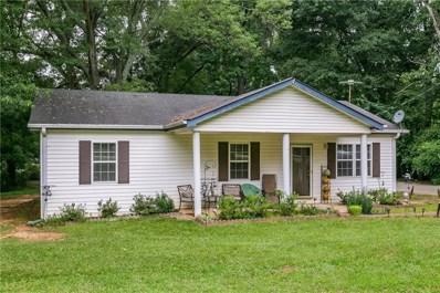 1980 Highway 11 NW, Monroe, GA 30656 - MLS#: 6086924