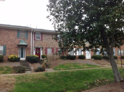408 Northdale Road UNIT 408, Lawrenceville, GA 30046 - MLS#: 6086966