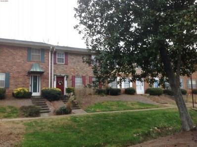 408 Northdale Rd UNIT 408, Lawrenceville, GA 30046 - MLS#: 6086966