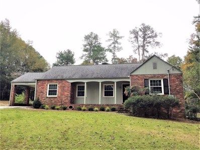 3158 Hall Cir, Duluth, GA 30096 - MLS#: 6086973