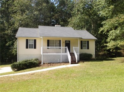 213 Johnstons Dr, Dallas, GA 30157 - MLS#: 6086975