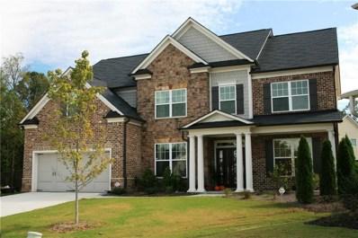 3272 Elmer Hill Ln, Buford, GA 30519 - MLS#: 6086978