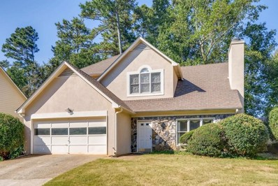 930 Litchfield Place, Roswell, GA 30076 - #: 6086989