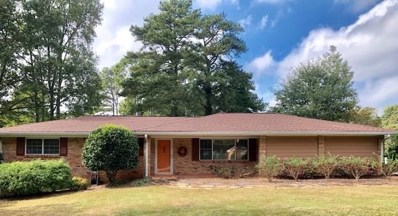 4243 Brownlee Dr, Tucker, GA 30084 - MLS#: 6087020