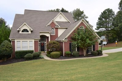 2565 River Summit Dr, Duluth, GA 30097 - MLS#: 6087024