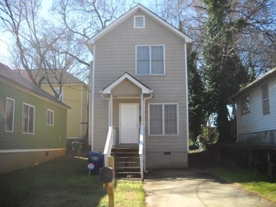 352 Bass St SW, Atlanta, GA 30310 - MLS#: 6087033