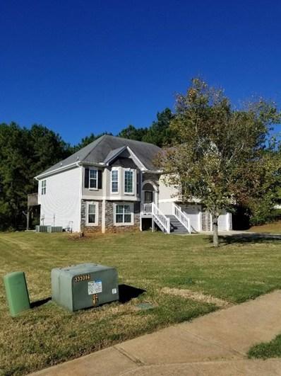 101 Bridgemill Dr, Hampton, GA 30228 - MLS#: 6087057