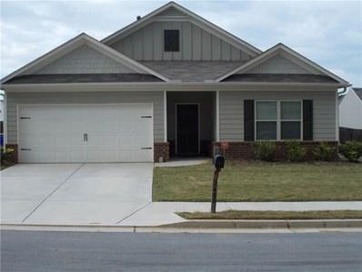 3405 Sandstone Trl SE, Conyers, GA 30013 - MLS#: 6087063