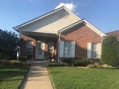 420 Autumn Glen Cir, Fayetteville, GA 30215 - #: 6087099
