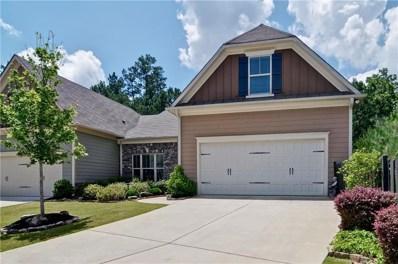147 Heritage Pointe, Woodstock, GA 30114 - MLS#: 6087114