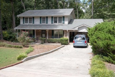 2563 Landeau Cir, Tucker, GA 30084 - MLS#: 6087120