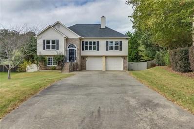453 Christina Way, Acworth, GA 30102 - MLS#: 6087122