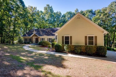 71 West Shores Dr, Jefferson, GA 30549 - MLS#: 6087134