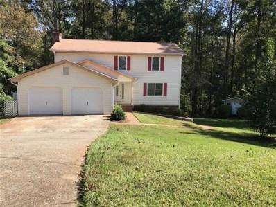 4740 Mockernut Cts SW, Lilburn, GA 30047 - MLS#: 6087286